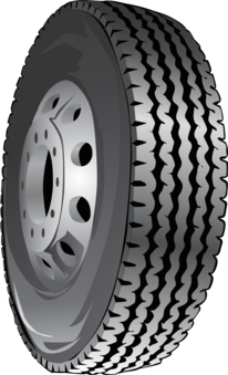 Spare Tire photo background, transparent png images and svg.