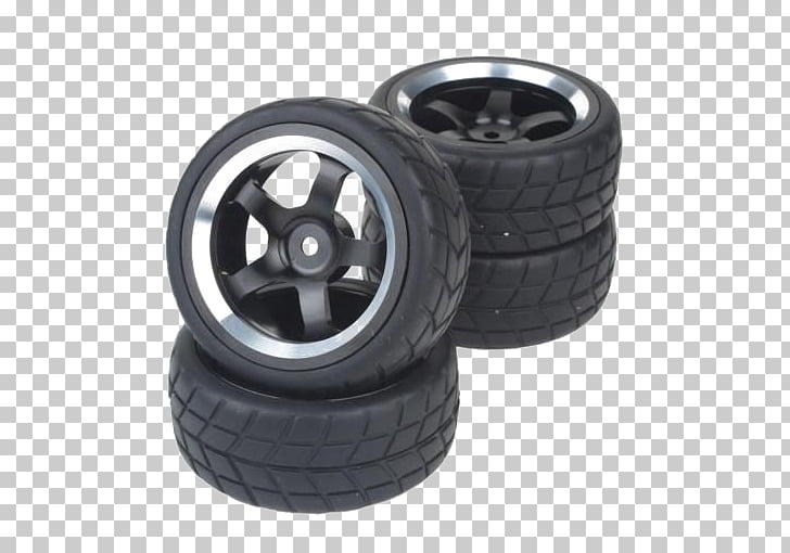 Spare tire Car Snow tire, Spare tire no button PNG clipart.