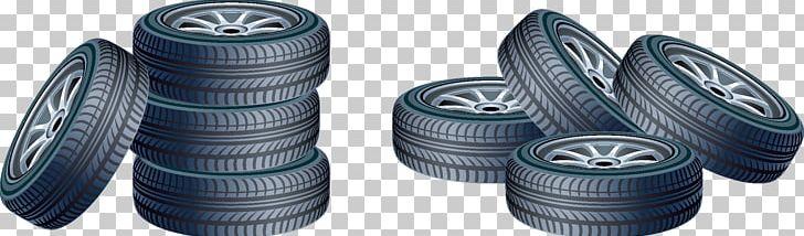 Car Spare Tire PNG, Clipart, Automotive Tire, Automotive.