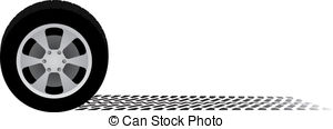 Spare tire Vector Clipart Illustrations. 389 Spare tire clip art.