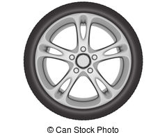 Spare wheel Clipart and Stock Illustrations. 1,506 Spare wheel.