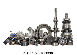 Vehicle spare parts Stock Photo Images. 6,605 Vehicle spare parts.