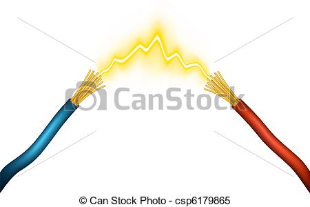 Spark Clipart and Stock Illustrations. 53,460 Spark vector EPS.