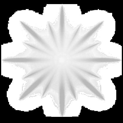 Spark light png » PNG Image.