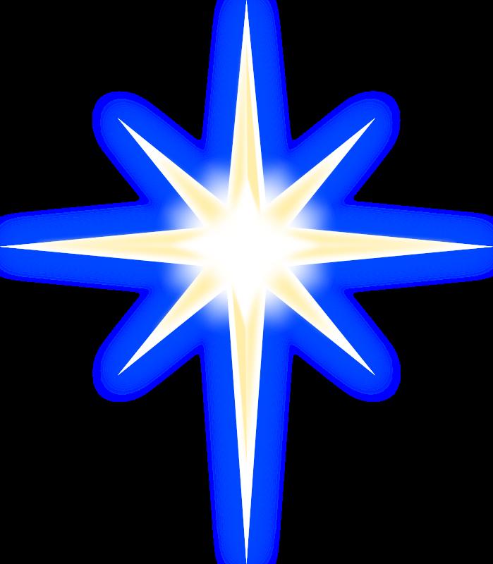 Sparkle Clipart Transpa.