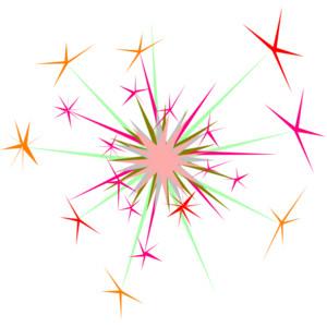 Sparkle Clipart & Sparkle Clip Art Images.