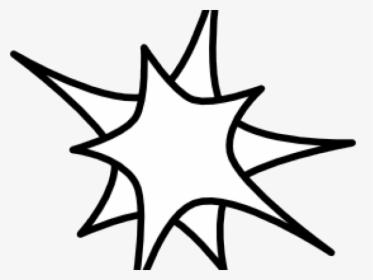White Sparkle PNG Images, Transparent White Sparkle Image.