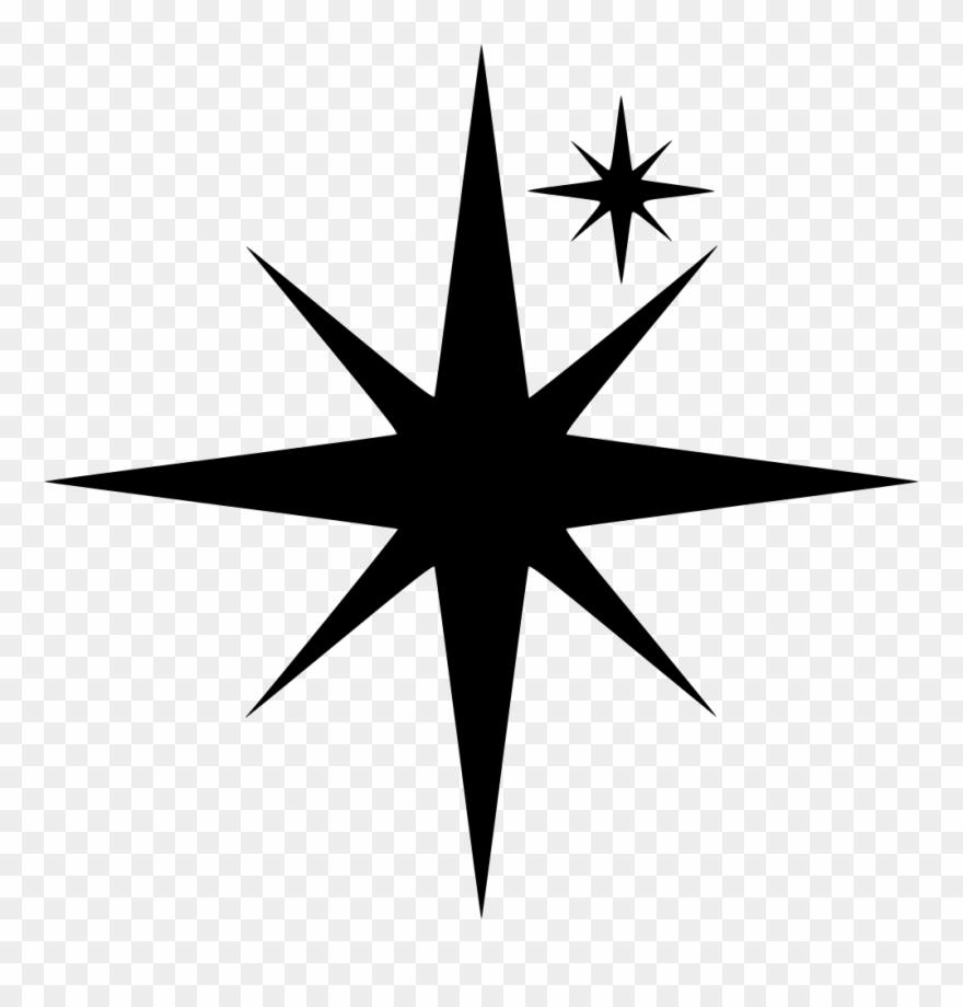 Sparkle clipart black, Picture #184965 sparkle clipart black.