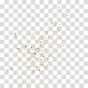 Sparkling Effect PNG clipart images free download.
