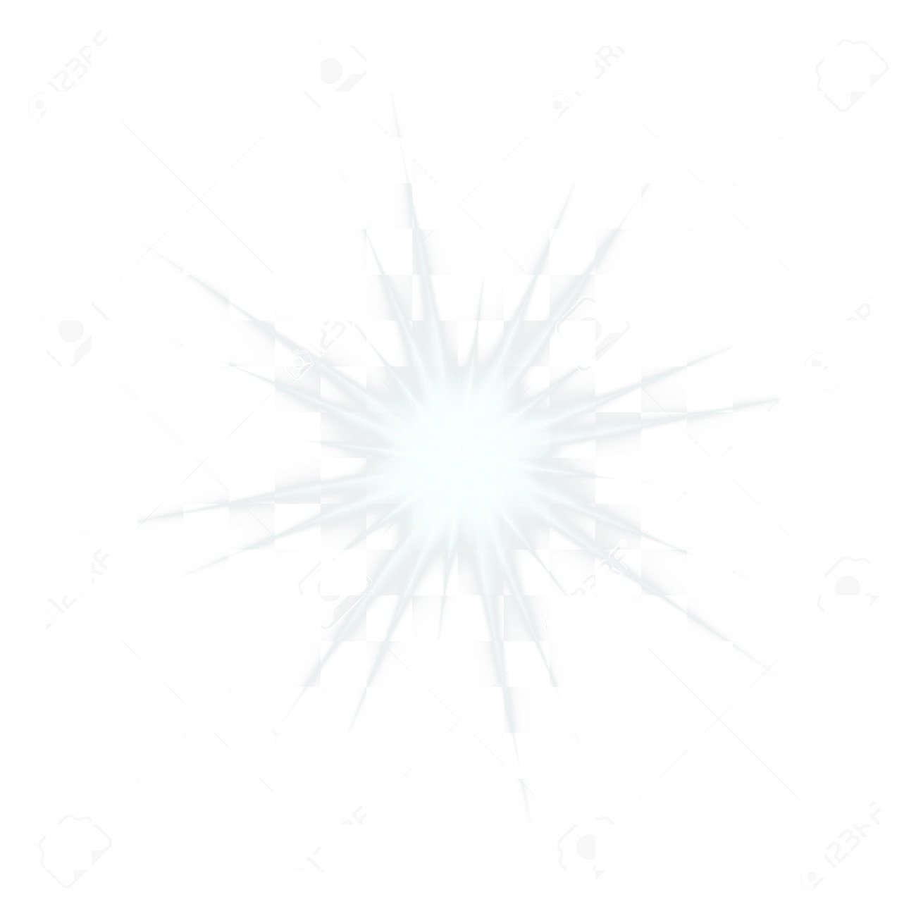 Light Lens flare White Photography.