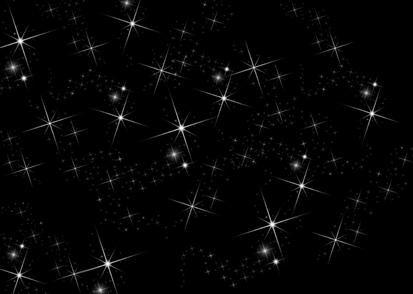 FREE Sparkle Overlay Mini Set.