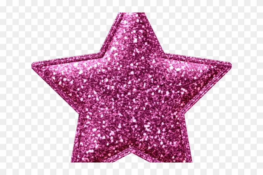 Sparkles Clipart Little Star.