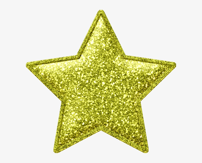 Lime Clipart Green Stars.