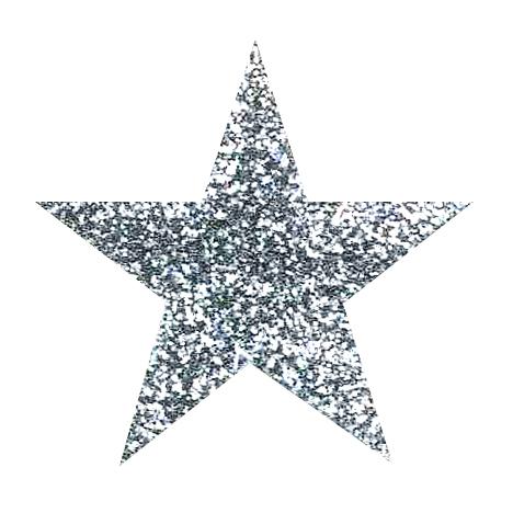 Free Glitter Star Cliparts, Download Free Clip Art, Free.