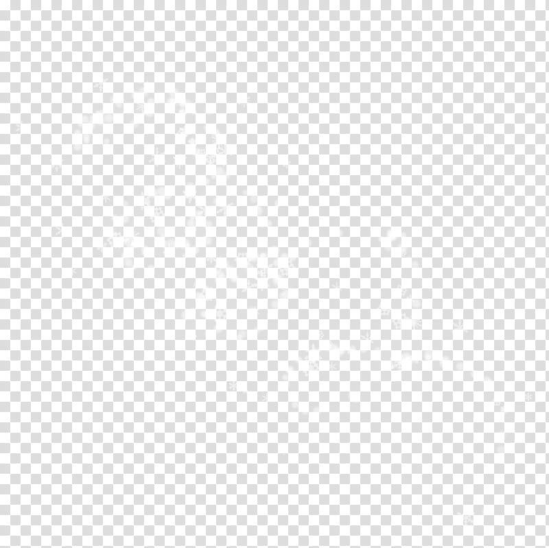 Shine, white sparkle illustration transparent background PNG.