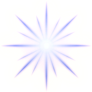 Use These Sparkle Vector Clipart #33329.