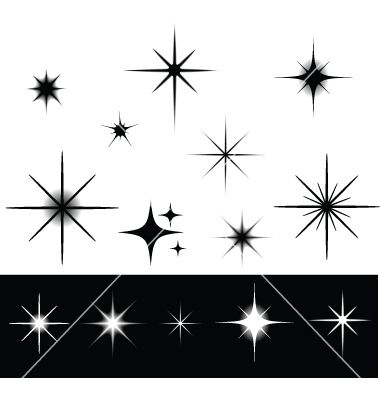 Free Sparkle Cliparts, Download Free Clip Art, Free Clip Art.