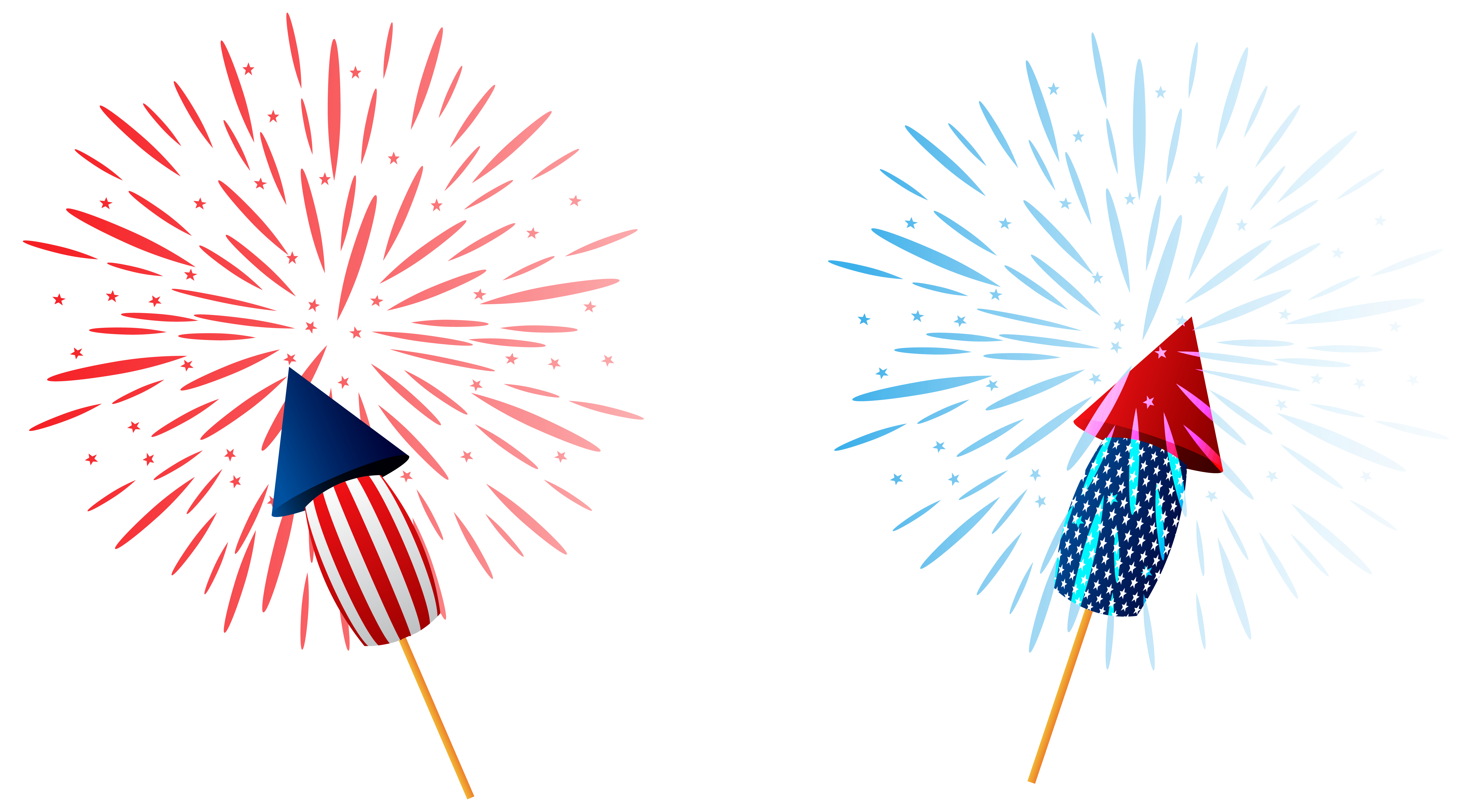 Free Sparkler Cliparts, Download Free Clip Art, Free Clip.