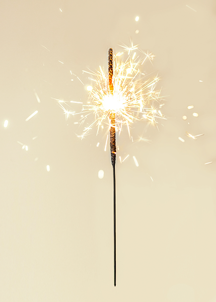 Sparkler Png (108+ images in Collection) Page 3.