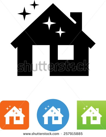 Similiar Sparkling Clean Clip Art Keywords.