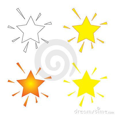 1000+ images about CLIPART STARS HEARTS on Pinterest.
