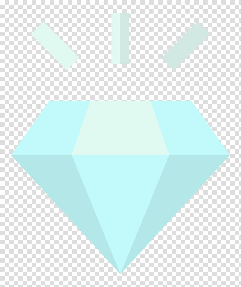 Diamond Ring, Sparkling diamonds transparent background PNG.