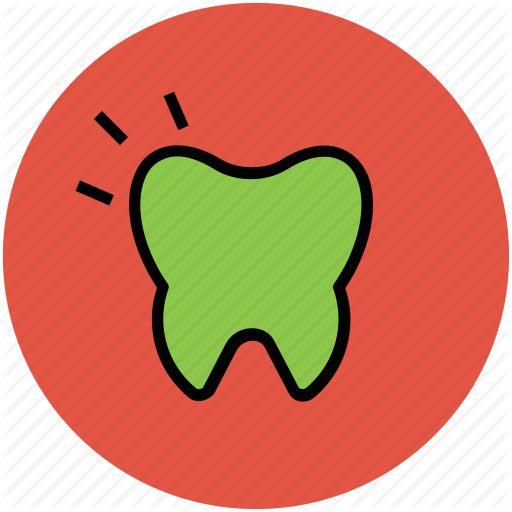 \'Dental 2\' by Vectors Market.