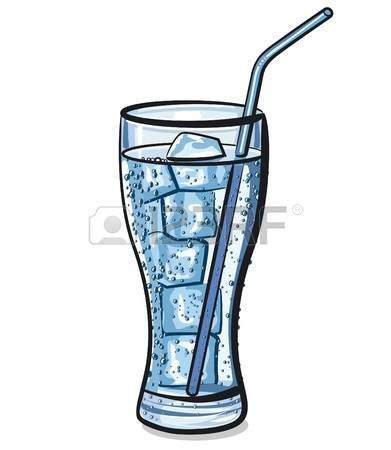 9,555 Mineral Water Stock Vector Illustration And Royalty Free.