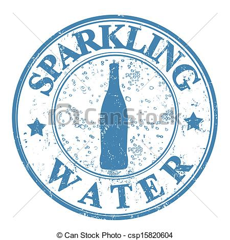 Sparkling water Clipart and Stock Illustrations. 2,979 Sparkling.