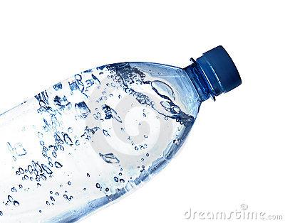 Soda water clipart.