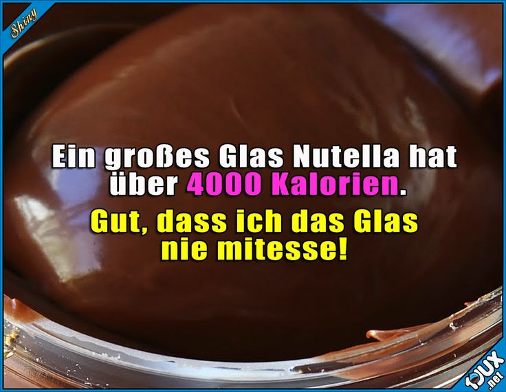 1000+ ideas about Nutella Meme on Pinterest.