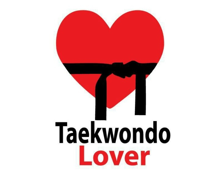 1000+ images about TKD on Pinterest.