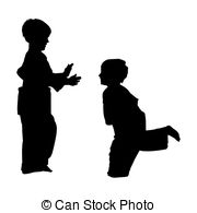 Sparring Clipart and Stock Illustrations. 839 Sparring vector EPS.