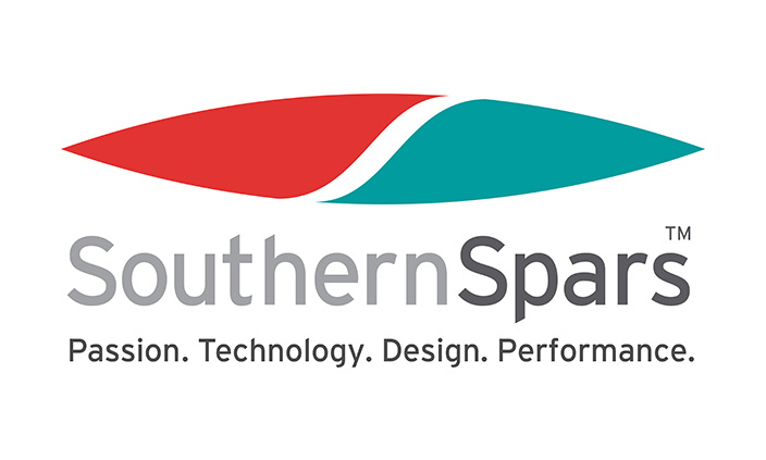 SOUTHERN SPARS.