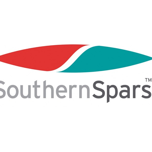 Southern Spars International (Pvt) Ltd (Northsails).