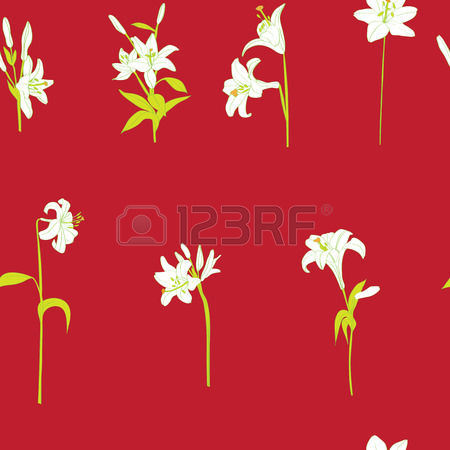 30,615 Sparse Stock Vector Illustration And Royalty Free Sparse.