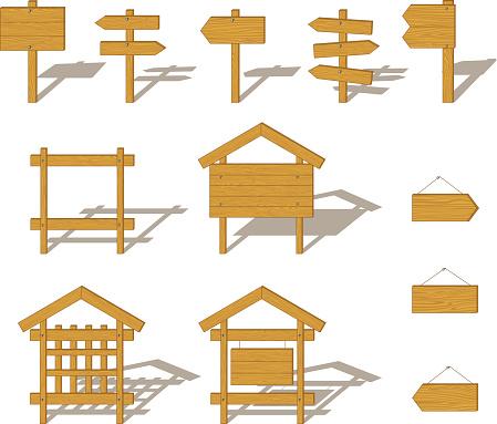 Sparse Empty Symbol Computer Icon Clip Art, Vector Images.