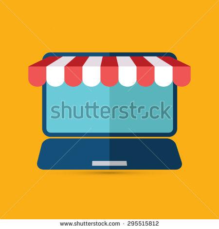 Showcase Responsive Stock Photos, Royalty.