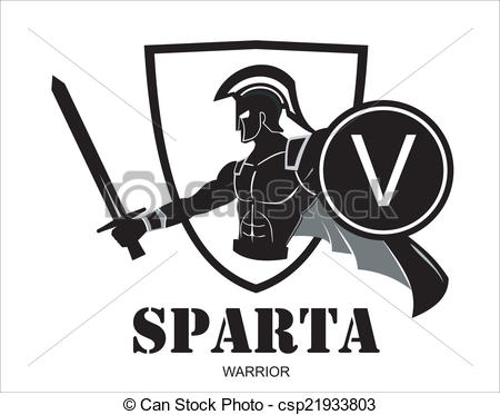 Sparta Clipart and Stock Illustrations. 993 Sparta vector EPS.
