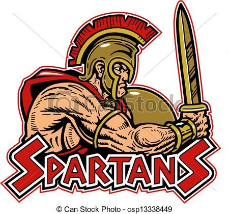Sparta Clipart and Stock Illustrations. 940 Sparta vector EPS.