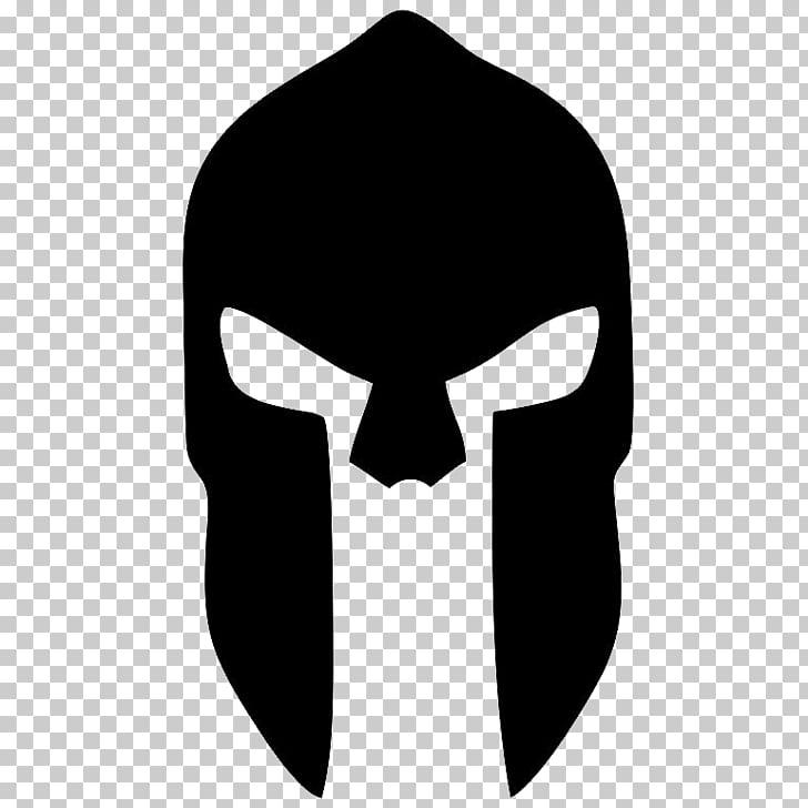 Sparta , spartan logo PNG clipart.