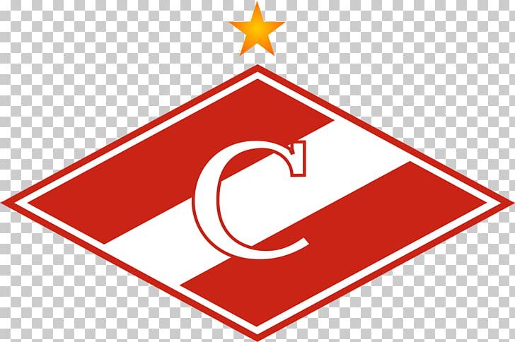 FC Spartak Moscow HC Spartak Moscow HC CSKA Moscow.