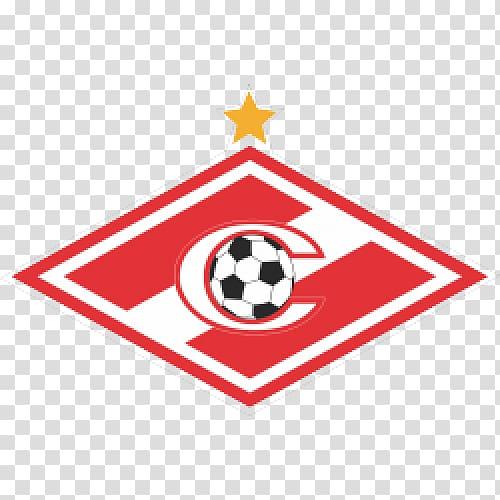 FC Spartak Moscow Russian Premier League PFC CSKA Moscow.