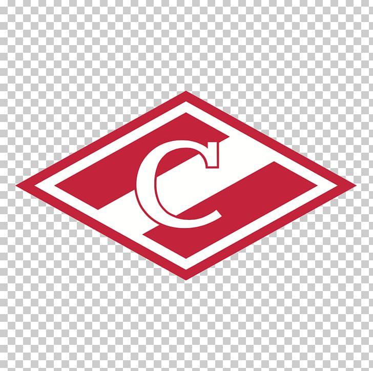 HC Spartak Moscow Kontinental Hockey League FC Spartak.