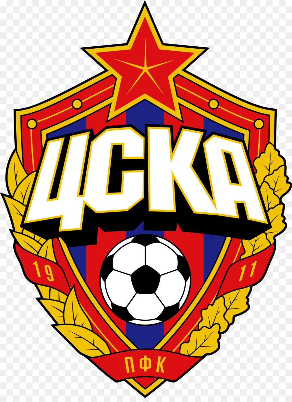 PFC CSKA Moscow Russian Premier League FC Spartak Moscow.