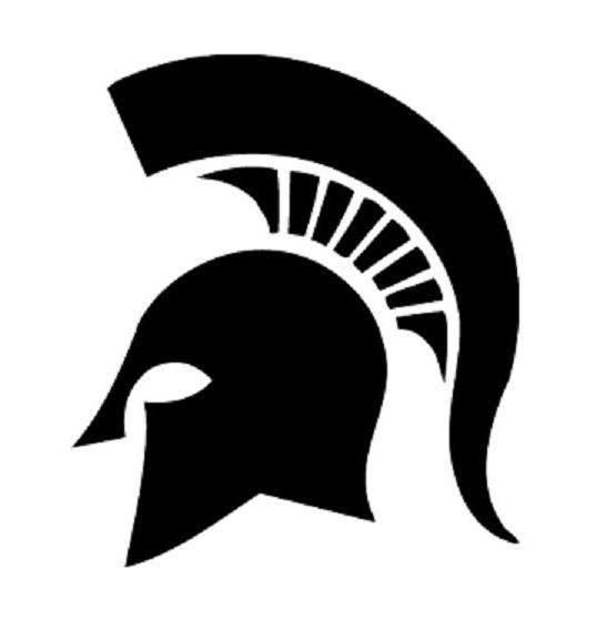 Free Spartan Head, Download Free Clip Art, Free Clip Art on.