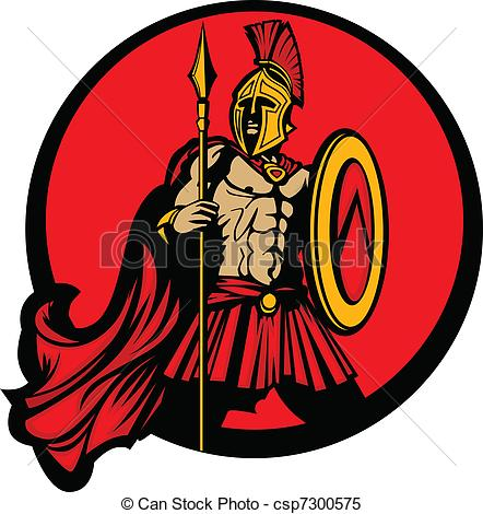 Spartan Clipart and Stock Illustrations. 1,452 Spartan vector EPS.