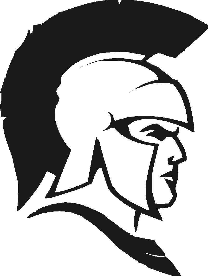 Free Spartan Head, Download Free Clip Art, Free Clip Art on.