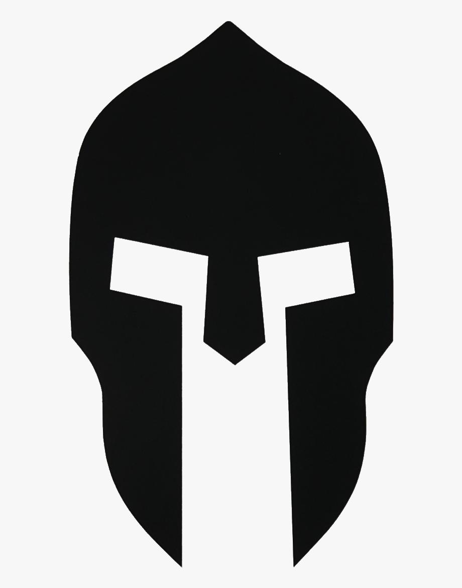 Spartan Clipart Logo Spartan.