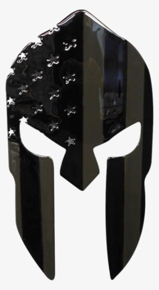 Spartan Helmet PNG Images.